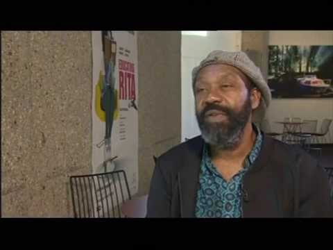 West Midlands: Dudley's Lenny Henry is to receive a knighthood in the Queen's birthday honours