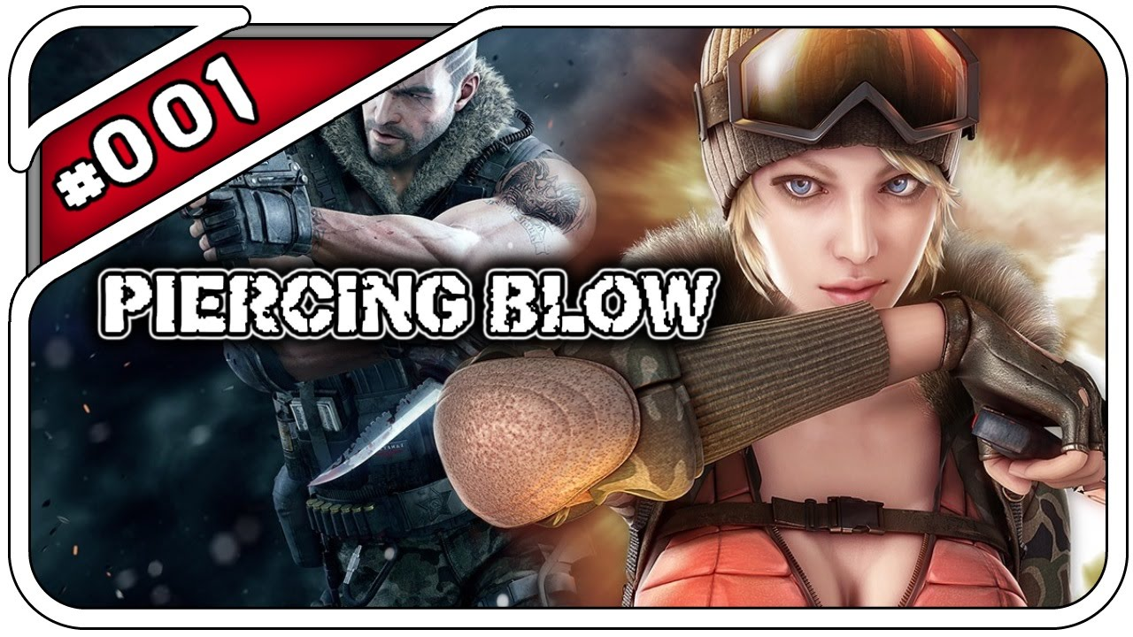 blow up spiel