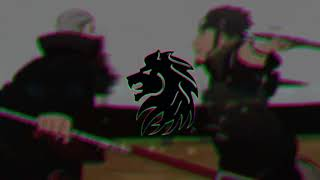 PRXJEK - FACEPLANT [Prod. Xerogi]
