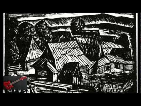 """Historia Bigbeatu.Passaty """"Góralka"""" 1967"""