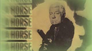 Serge Gainsbourg -La Horse remix Y'en a làbas qui s'en f'saient péter les yeux-GrinderBlender