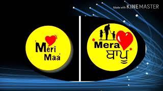 Bebe bapu new love status. Ravi nayak 29rs