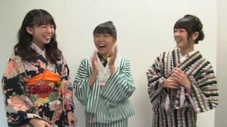 8月26日(水)~9月6日(日)、東京・池袋サンシャイン劇場で行われ る、B...