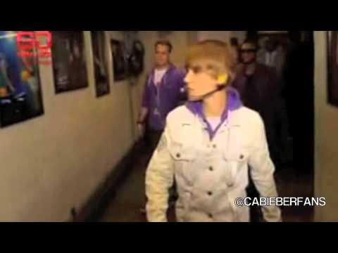 Justin Bieber 60 Minutes Australia