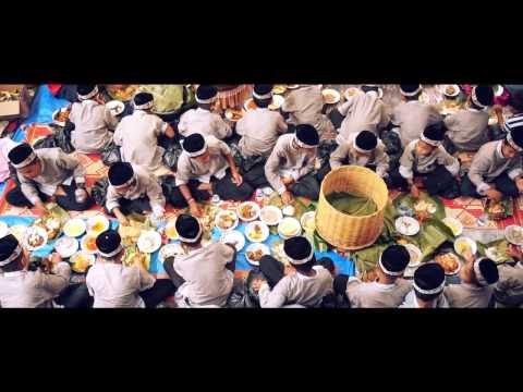 Meudike Culture of Aceh - Indonesia