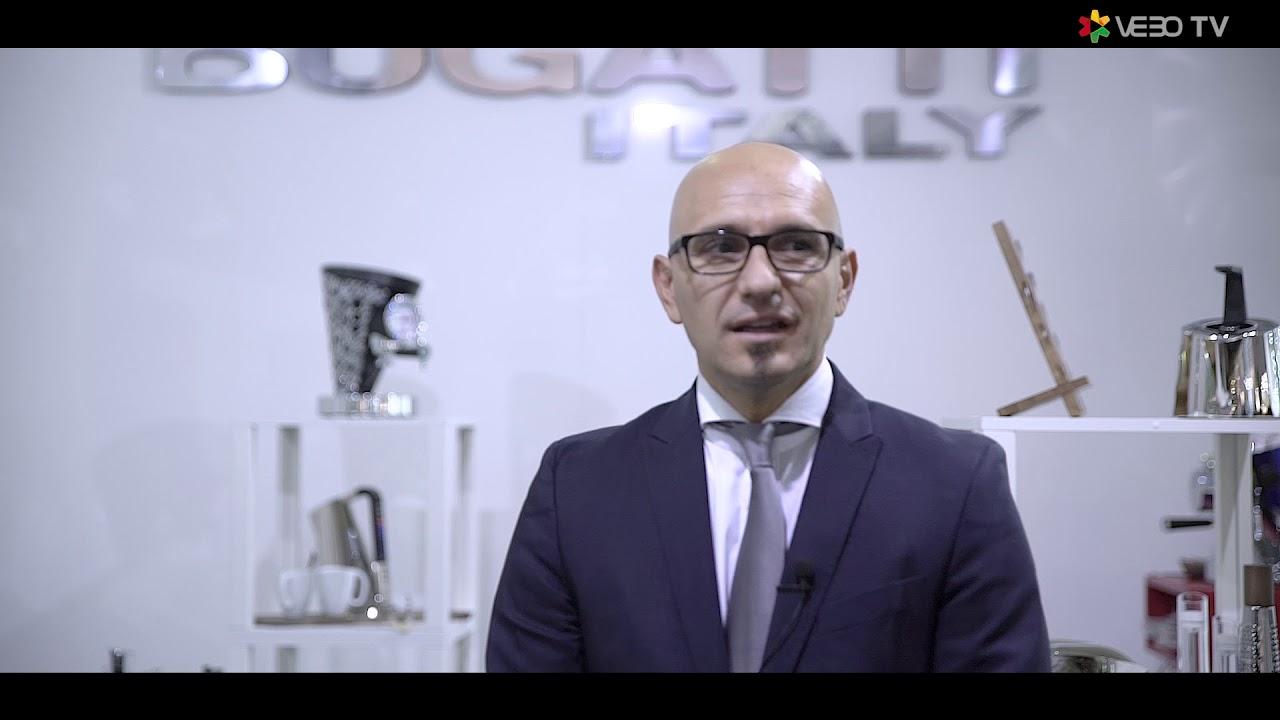 bugatti italy - vebo 2017 - youtube