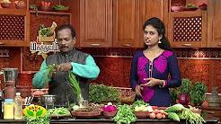 Kaalaimalar Episode-50 Mooligai Magathuvam Jaya Tv Show Online
