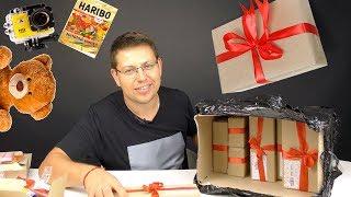 видео Подарки для мужчин