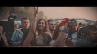 КГ Гансэлло ТRUЕтень Isupov в Барнауле!
