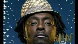 Heartbreaker  Will I am (Soldsouls Mix)