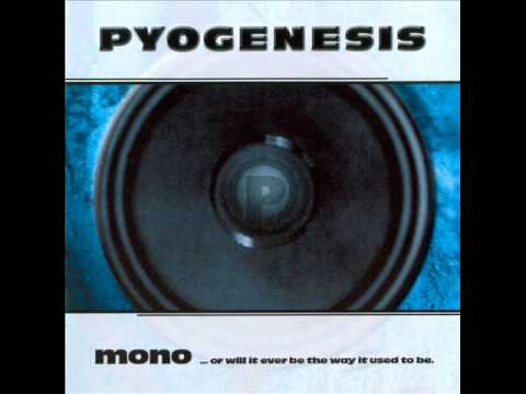 pyogenesis-africa(toto cover)