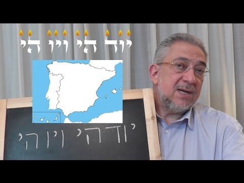 Kabbalah: Secretos del Zohar - clase 120 Tazria