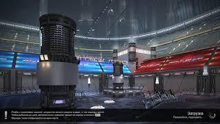 Skyforge Обзор 2 Стоит ли начинать играть? в 2018