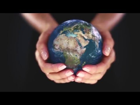 2016 Nuclear Industry Summit Opening Video