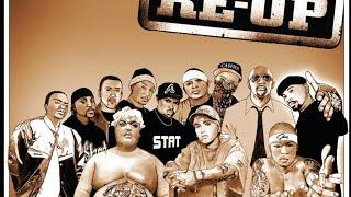 Eminem - Shady Narcotics (Legendado)