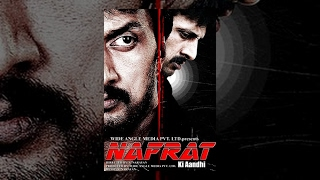 Nafrat Ki Aandhi (Full Movie)-Watch Free Full Length action Movie
