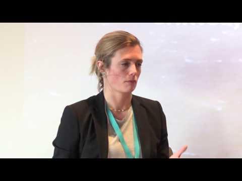 Session III-3: Kristin Ven Bruusgaard (Research Fellow, Norwegian Institute for Defence Studies)