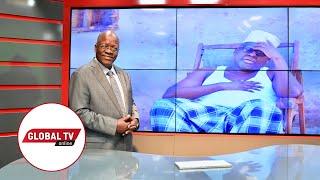RAIS MAGUFULI AOMBA WIMBO WA PROF JAY UPIGWE, ACHEZA LAIVU NA KUUSIFIA -