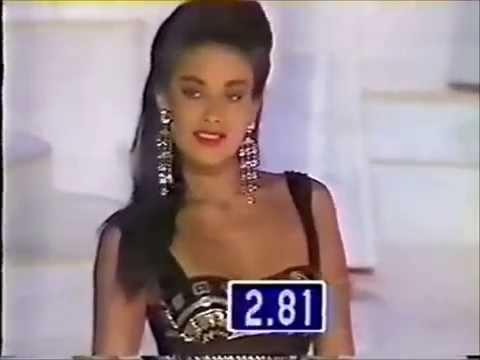 Claudia Aros naked 201