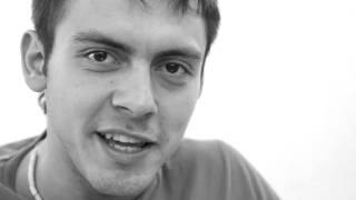 Приложение «Этногенез» В Контакте