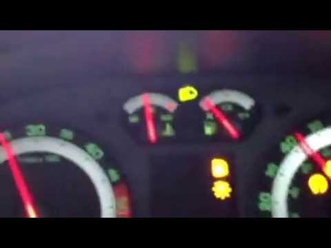2003 Skoda Fabia Vrs 19 Tdi With Blacksmoke Remap To 165 Bhp Youtube