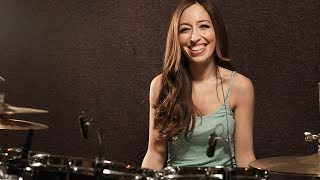 Download TOOL - THE POT - DRUM COVER BY MEYTAL COHEN Mp3 and Videos