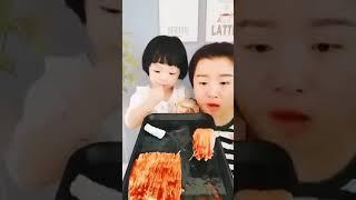 mukbang#mukbang korean#eating#…