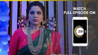 Muddha Mandaram - Spoiler Alert - 11 Apr 2019 - Watch Full Episode BEFORE TV On ZEE5 - Episode 1365