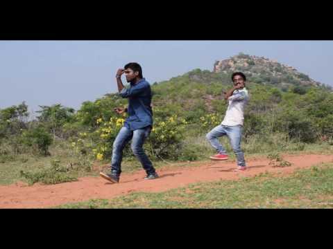 Sumar Moonji Kumaru-Bruce Lee#Step in Dance#Vanchinathan