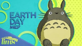「LimS™」▸ EARTH DAY MEP