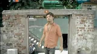 Emir feat. Yıldız Tilbe - Eline Düştüm | HITT - DMC | Original Video | 2009 | HQ