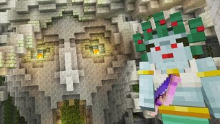 Minecraft Xbox - Survival Madness Adventures - Medusa [358]