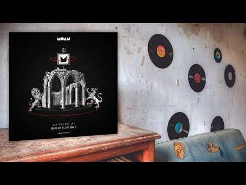 Black & Watky - Dark Warnings (Original Mix)