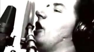 """TRIPTIK Feat SVINKELS """"Comment ça """""""