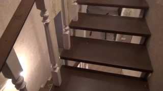 Купить деревянную лестницу в Санкт-Петербурге.  Деревянные окна из красного дерева(Купить лестницу в Санкт-Петербурге. Деревянные окна купить в Санкт-Петербурге. 8 (812) 424-37-54, в Москве 8 (499) 704-47-62..., 2014-01-17T08:49:41.000Z)