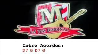 Video Medias Negras, Miguel Y Miguel, Letras Y Acordes download MP3, 3GP, MP4, WEBM, AVI, FLV Januari 2018