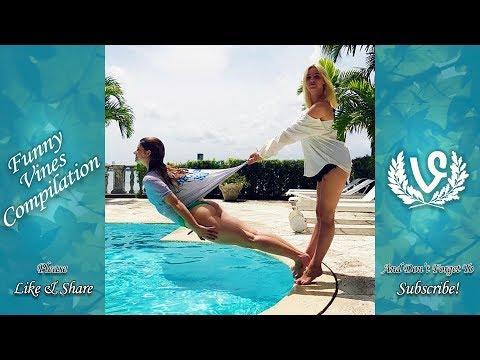 Funniest Lele Pons Instagram Videos 2017 | Lele Pons NEW Vines Compilation