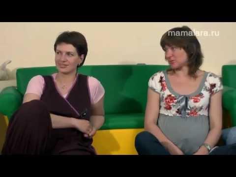 Вопросы беременных: Что такое меконий | Mamalara.ru