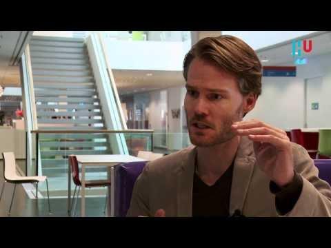 Business Management Promo Film | Hogeschool Utrecht