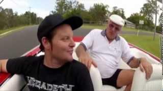 Titan Garages Sheds And Carports, Slot Cars Sprintcars