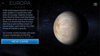TerraGenesis Europa Ep 5