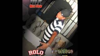 por perdese con migo - MF max FLow ft. Jey Bloom - www.roloproductions.com Thumbnail