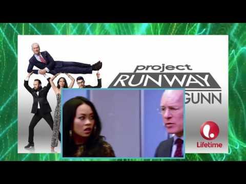 Under the Gunn Season 1 Episode 7