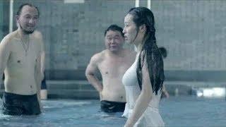 Phim Hành Động Xã Hội Đen Cực Hấp Dẫn -TỘI PHẠM THẾ GIỚI (Full HD Thuyết Minh)