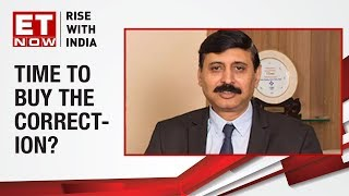 Axis Securities' CEO, Arun Thukral on govt's plan of capital infusion in PSB