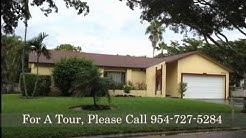 Bright Horizons of Greenwood, Inc Assisted Living | Coral Springs FL | Florida | Memory Care