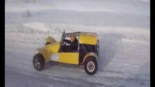 Развлечения аренда Багги, прокат гоночных авто. Барнаул - отдых, адреналин, активный досуг.