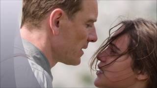 "Анализ  фильма "" Свет в океане ""  / The Light Between Oceans / 2016"
