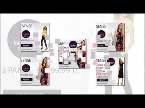 3 Elbise 99 99 TL 48 Saate ücretsiz Kargo