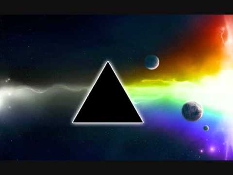 Pink Floyd  Wish You Were Here with lyrics